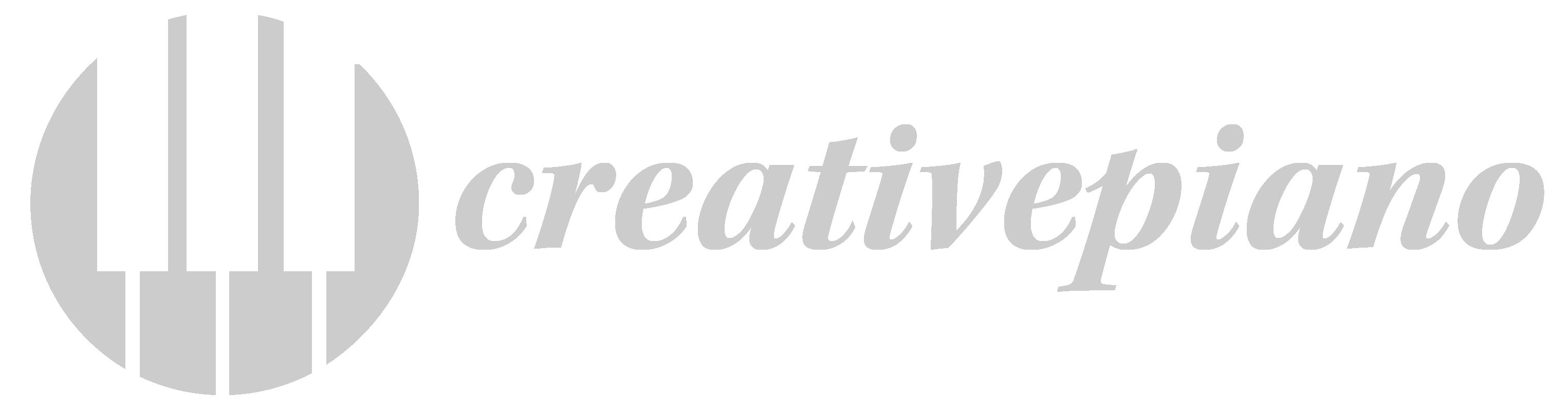 creativepiano