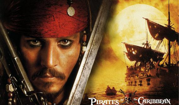 Pirates Of The Caribbean Piano Sheet Music Creativepiano