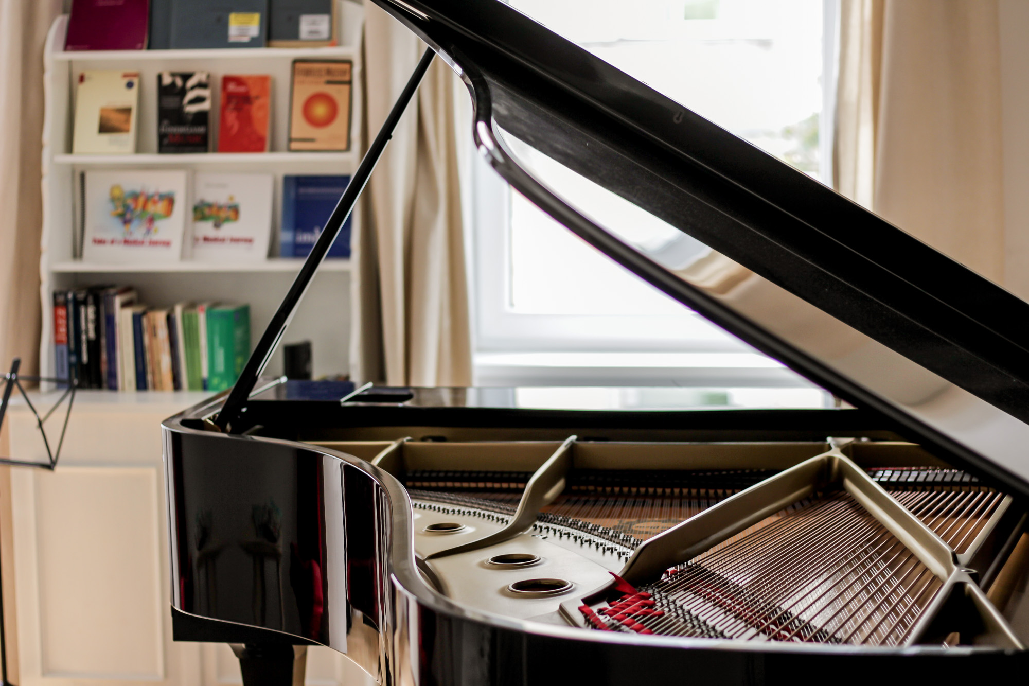 klavierunterricht wien bei stefan lechner piano lessons. Black Bedroom Furniture Sets. Home Design Ideas
