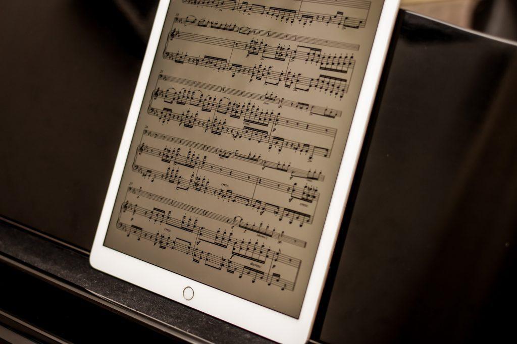 Karibik klavier noten kostenlos fluch der Fluch der
